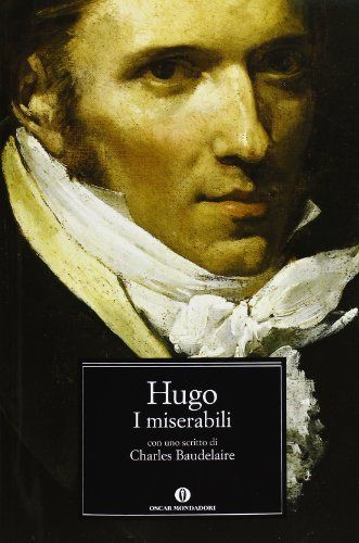 I miserabili di Victor Hugo