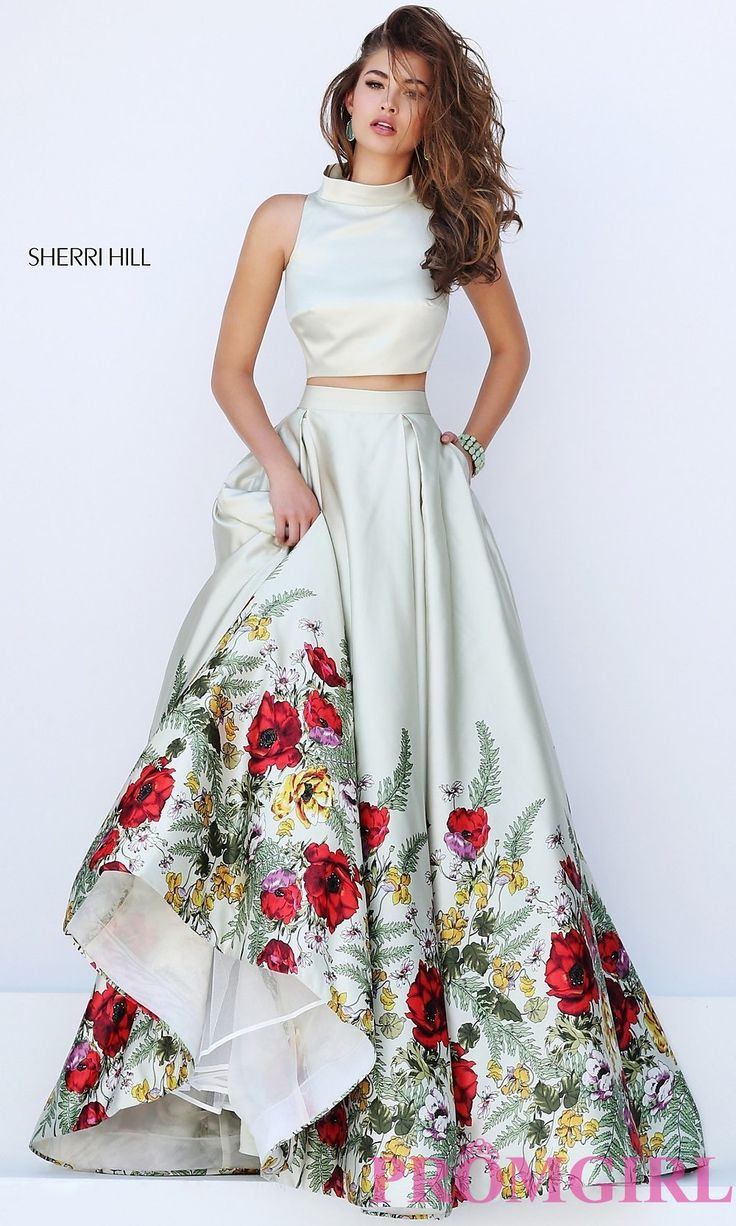 Prom Dresses, Celebrity Dresses, Sexy Evening Gowns: SH-50270