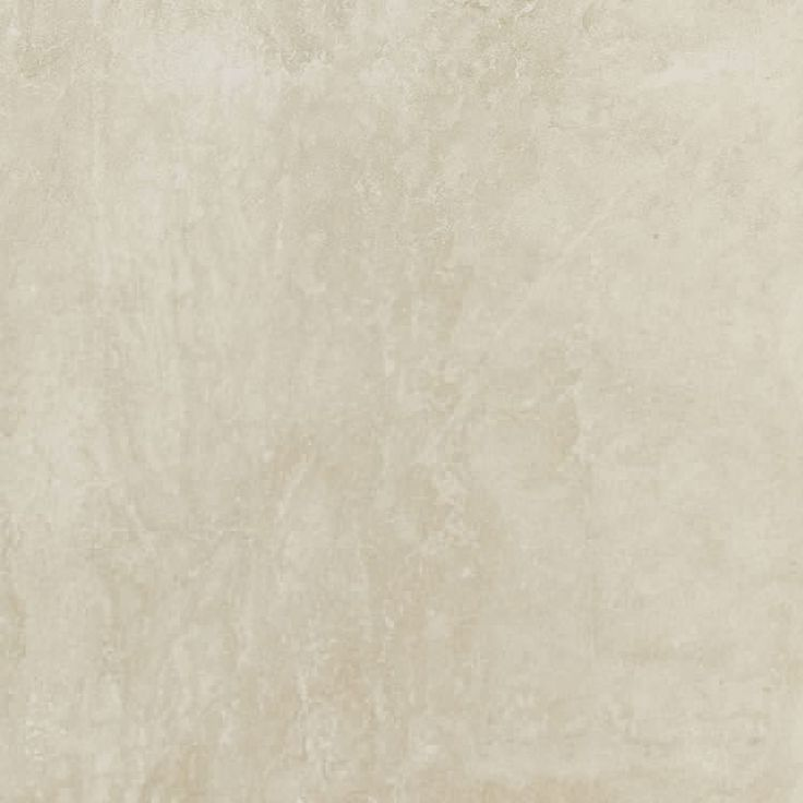 Marazzi #Mystone Pietra Italia beige glänzend 60x60 cm MLZF - fliesen beige
