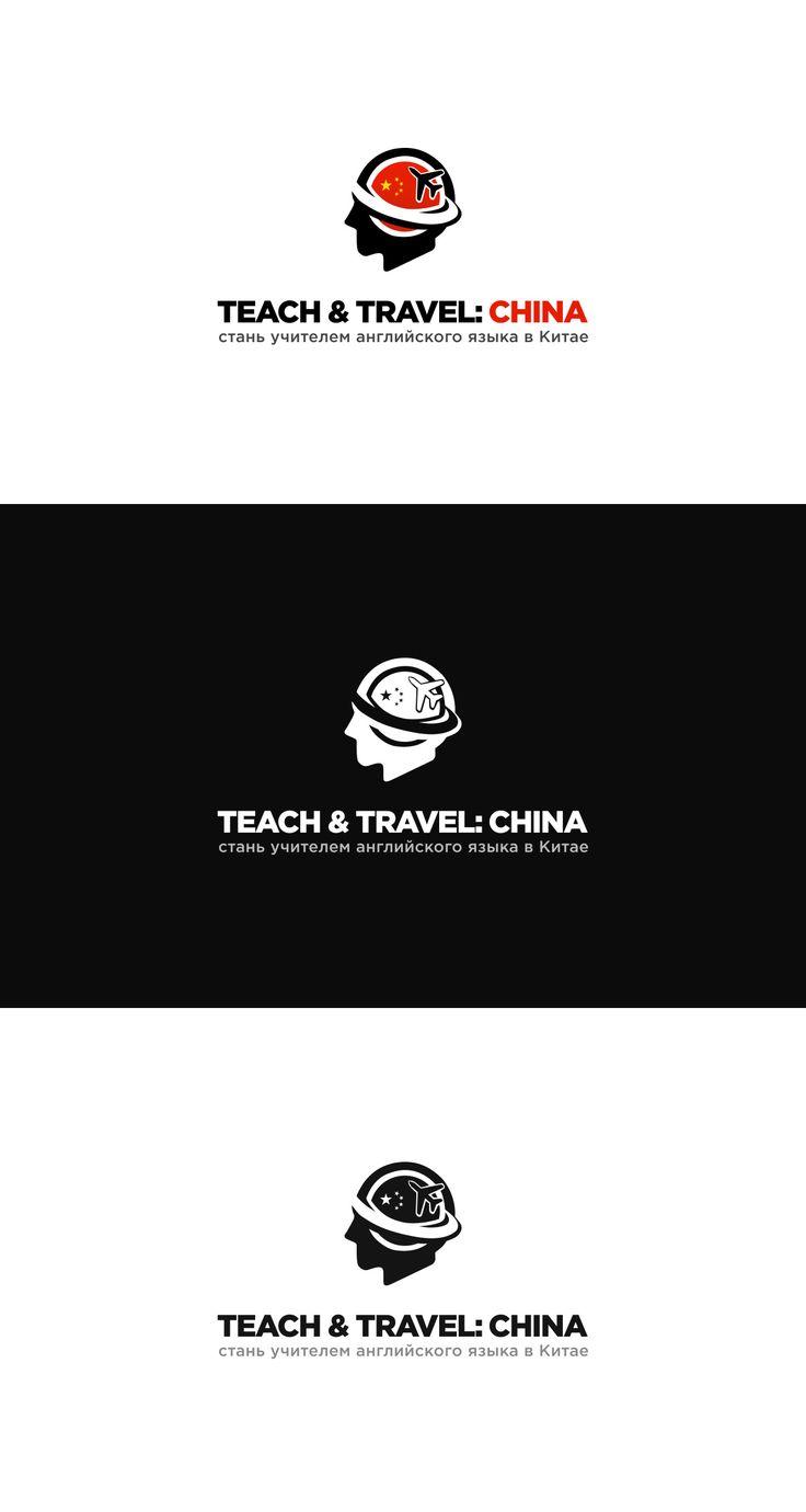 Logo design / webdesign