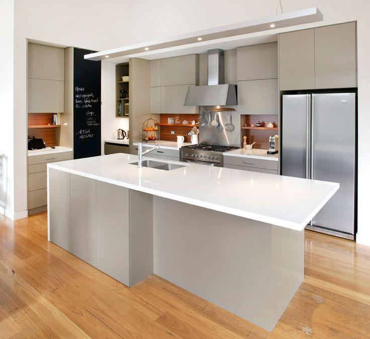 Turramurra Kitchen Design Art of Kitchens