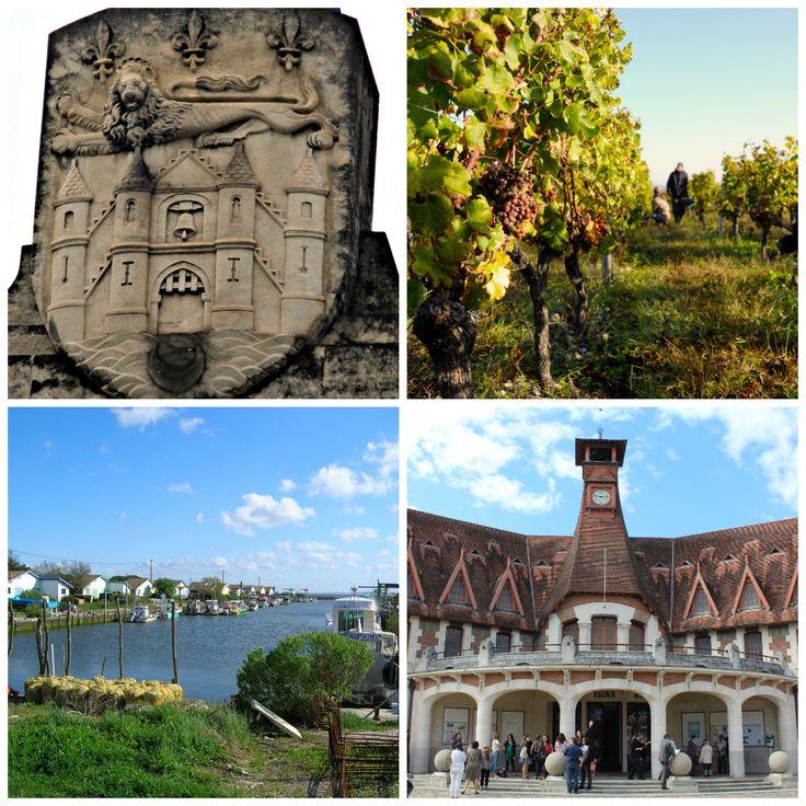 Formulaire de contact du blog Fleur explore Bordeaux