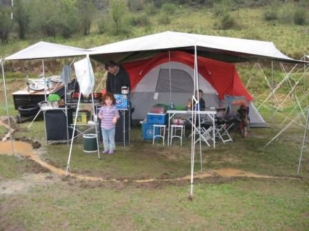17 Best images about Camping Tarp Set Up on Pinterest ...