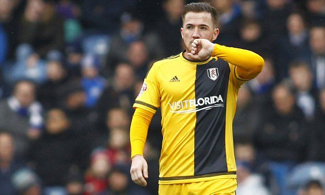 Aston Villa beat Norwich to £14m signing of Ross McCormack