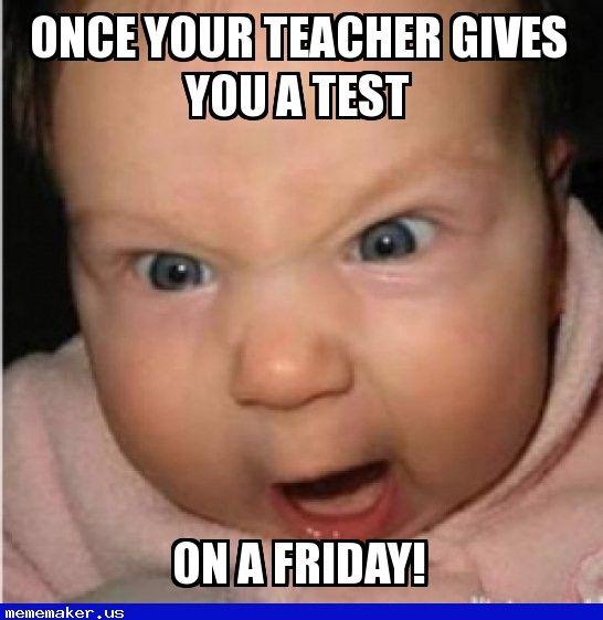 Awesome Meme: 8 Best Kudos Images On Pinterest