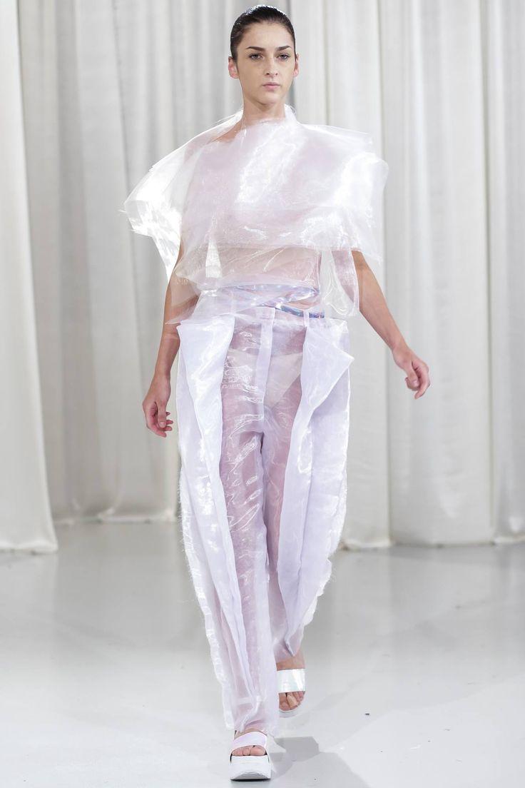 Designer: Andreea Chis