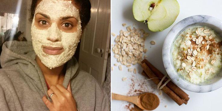 Весна, хоть и календарная, уже наступила, самое время избавиться от серости кожи и хмурого лица. Что делать с серостью мы знаем: 6 рецептов домашних масок проверены блогерами и нами. Работают.