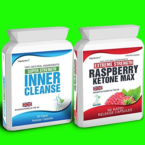 Raspberry Ketone and Colon Cleanse Weight Loss Diet Capsules Not Cheap Tablets Slender Product - http://fitness-super-market.com/?product=raspberry-ketone-and-colon-cleanse-weight-loss-diet-capsules-not-cheap-tablets-slender-product