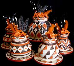 Traditional african cakes                                                                                                                                                                                 More