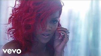 Kanye West - All Of The Lights ft. Rihanna, Kid Cudi - YouTube