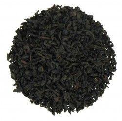 Wild Blueberry Organic Black Tea - Loose Leafhttp://www.englishteastore.com/english-tea-store-tea/loose-leaf-tea-organic-blueberry.html