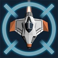 Prove your best shooting and dodging skills by controlling a spaceship and fight against other opponents in Starblast.io. No time for waiting! Play it now!                  https://www.freegames66.com/starblast-io