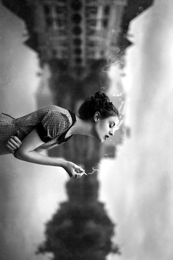 Photo by Aleksandr Munaev