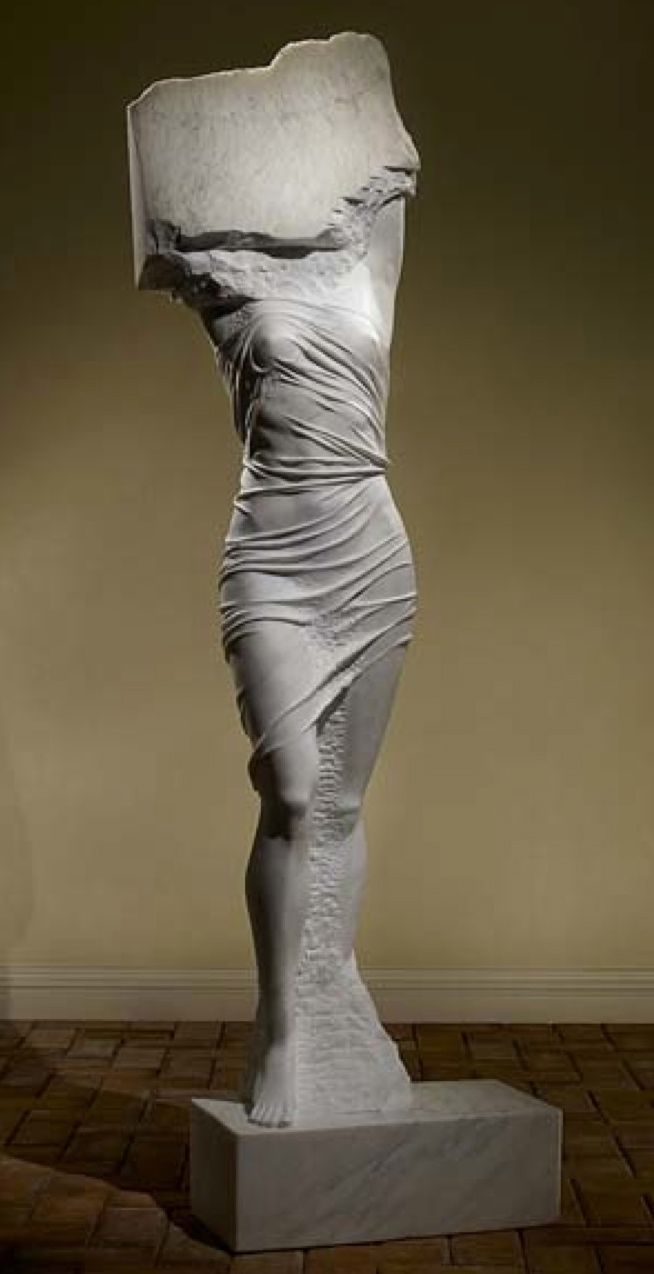 marble sculptures                                                                                                                                                                                 More
