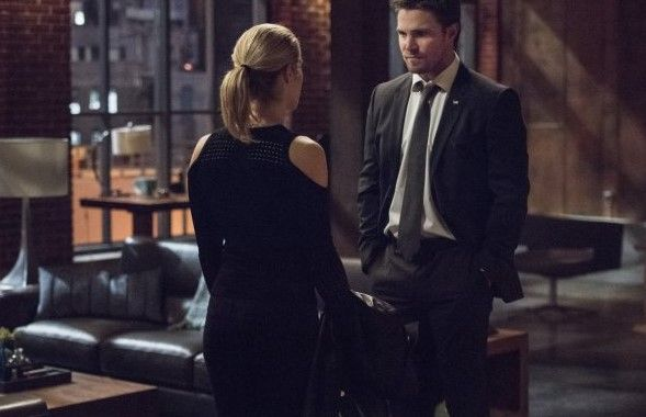 TV Ratings: Arrow returned down with its latest episode, and Blindspot was up slightly. http://tvseriesfinale.com/tv-show/wednesday-tv-ratings-arrow-blindspot-empire-criminal-minds-goldbergs/?utm_content=bufferebc58&utm_medium=social&utm_source=pinterest.com&utm_campaign=buffer What did you watch last night?