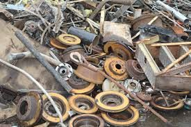 If we don't recycle the scrap metal of our car properly it can harmful to our environment.  We have a long experience in providing metal scrapping services in Melbourne. Call us at; 03 9798 3364 for any assistance regarding our services.