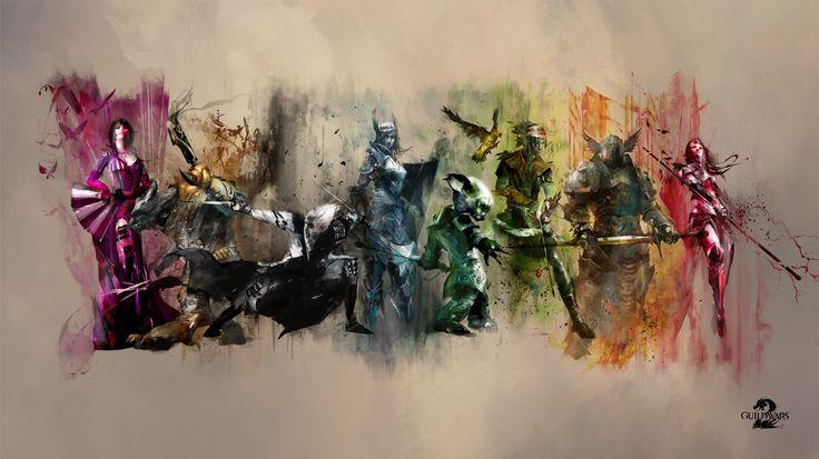 Guild_Wars_2_Professions