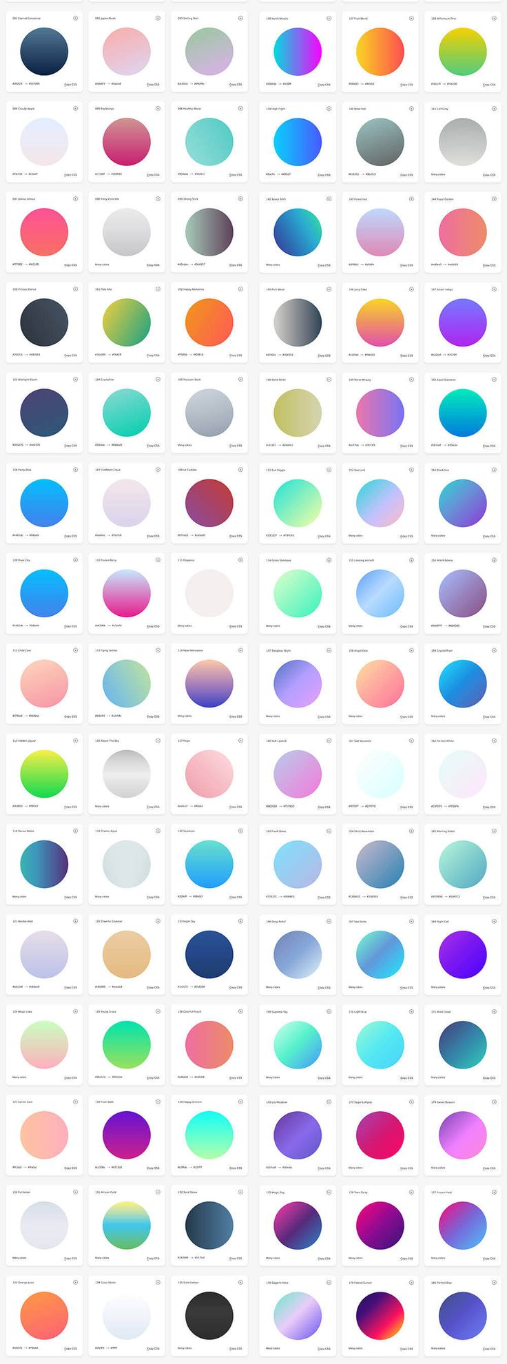 webgradients2