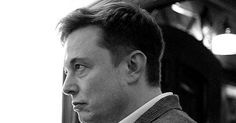 Elon Musk, Tesla Motors CEO, is alluding to a big announcement about level 4 autonomy later this year. For now though, the technology…