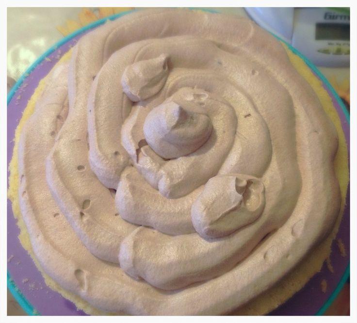 Camy Cream Nutella