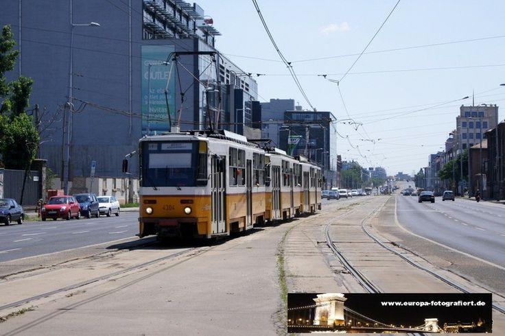 4304 Budapest Honvédkórház 04.07.2013