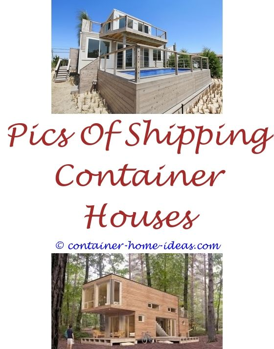 affordable prefab shipping container homes 40 foot shipping rh pinterest com