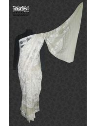 Half Silk Sharee on Screen Pri http://www.bdcost.com/half+silk+sharees