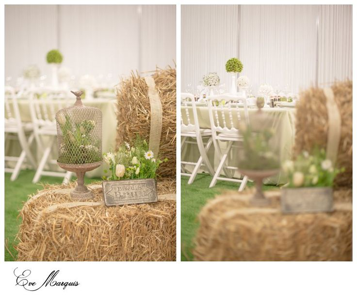 Décoration de table du salon du mariage de Lausanne de Mariage.ch (stand Weeding Planner Nuptia)