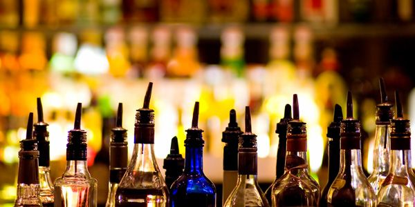 Alcohol - Google Search