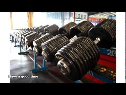 heavy dumbbells for sale - http://adjustabledumbbellstoday.com/heavy-dumbbells-for-sale/