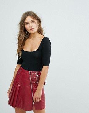 Women's Tops   Women's Blouses & Shirts   ASOS