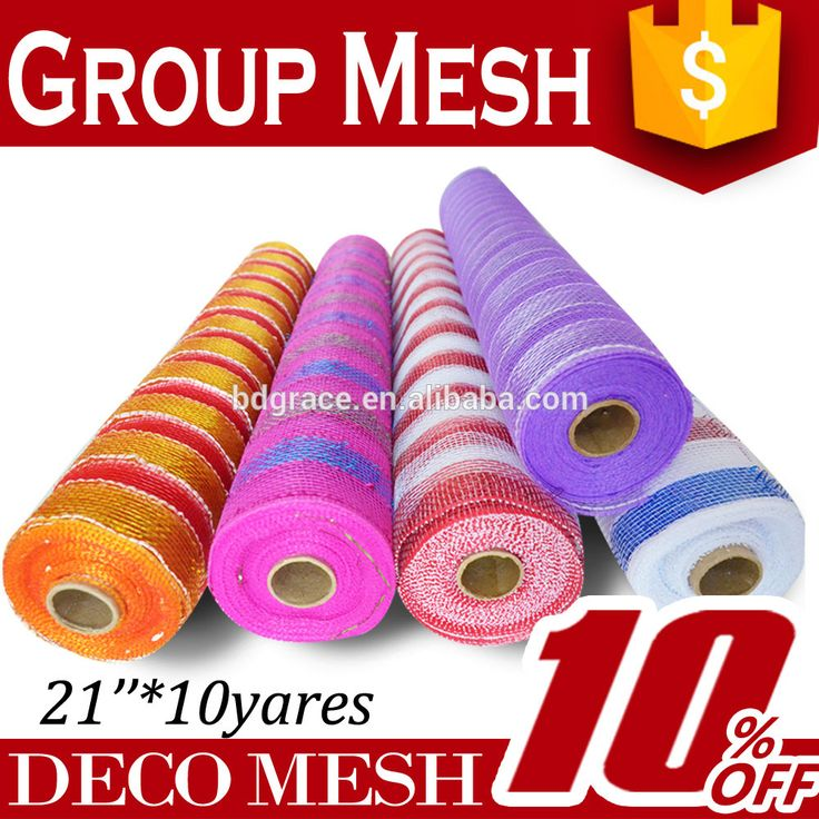how to make flower deco mesh for cheap wholesale artificial flowers packaging