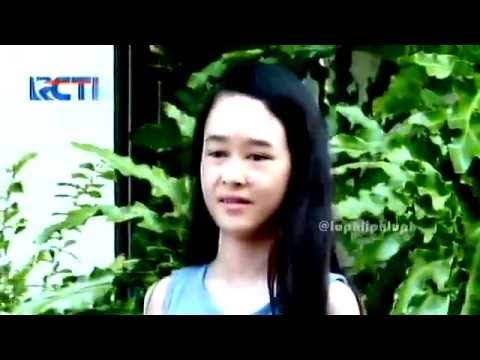 Aku Anak Indonesia Episode 26 Full 24 Mei 2015