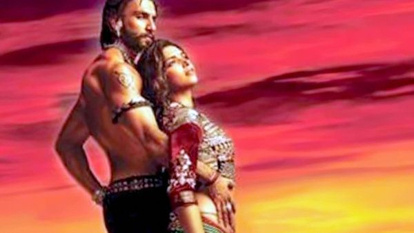 UP activist moves court for ban on 'Ram Leela' - Yahoo Movies India