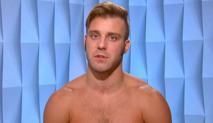 'Big Brother 18' Spoilers: Paulie Threatens To Leave The Game Before Going To Jury