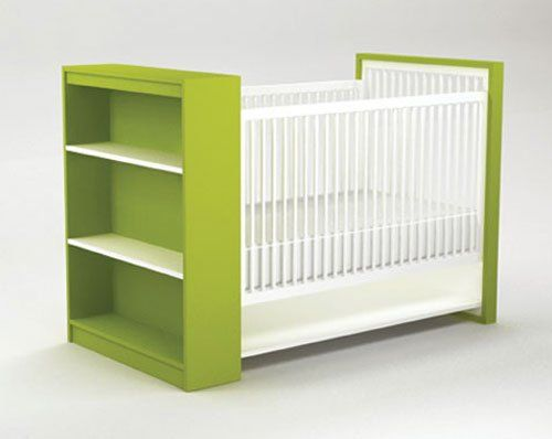 Best 25 gulliver ikea ideas on pinterest crib desk for Lettino ikea gulliver