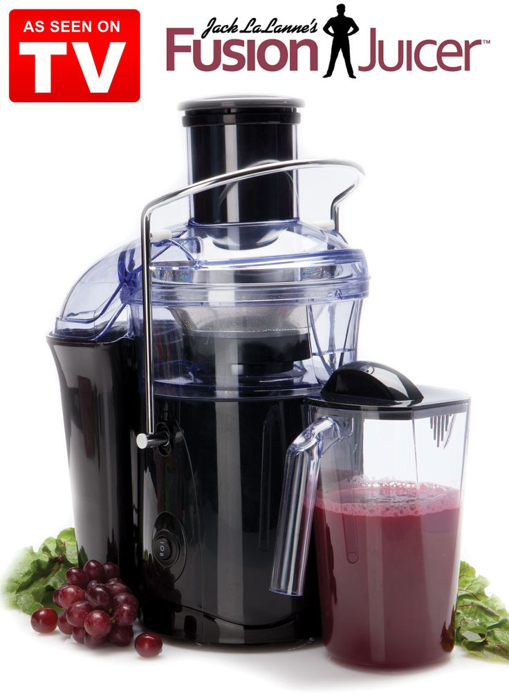 Jack Lalanne Masticating Juicer ~ Best omega fruit and vegetable juicer images on