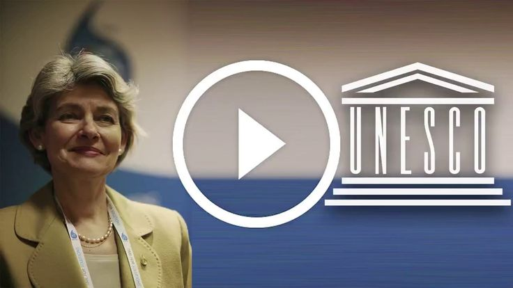This John Birch Society video highlights communist Irina Bokova's corrupt administration of the United Nations' Educational, Scientific, and Cultural Organization (UNESCO), along with her (and others') efforts to secure a similarly-communistic successor. Please contact your Congresspeople to lobby for an American exit from the United Nations.