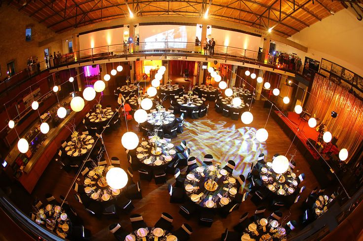 Gala dinner  #galadinner #lampionsdecor #lampionfantasy #purebeauty #classic #dinner #eventvenue #corporateevents #bussinessmeetings #bussiness #cultured #decor #exclusivity #arsenalzadar #zadaroldtown