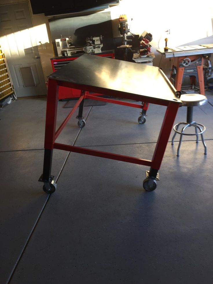 welding cart ideas 260 best welding cart images on pinterest welding projects