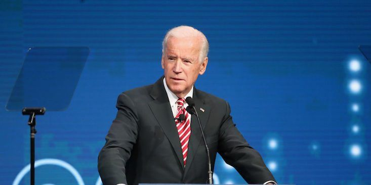 Joe Biden Announces Post-White House Plan And It Will Make You Cry http://elitedaily.com/news/politics/joe-biden-announces-post-white-house-plan-will-make-cry/2019368/?utm_campaign=crowdfire&utm_content=crowdfire&utm_medium=social&utm_source=pinterest
