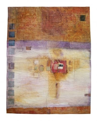 24 Best Peggy Brown Images On Pinterest Textile Art
