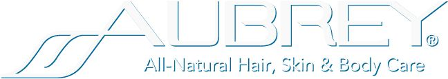 Aubrey - Natural Hair Care, Natural Skin Care and Natural Body Care - GMO free products