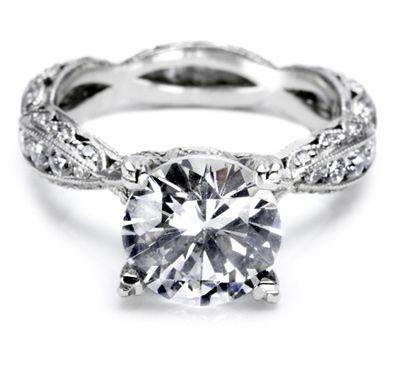Tacori Engagement Rings, Diamond Engagement RingsWedding Ring, Ideas, Tacori Engagement, Diamonds, Future, Engagementrings, Jewelry, Dreams Rings, Engagement Rings