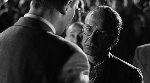 an efficient description of the history of the holocaust in schindlers list a film by steven spielbe An efficient description of the history of the holocaust in schindlers list a film by steven spielbe  ba history essay.
