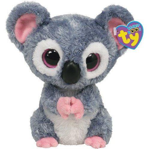 Ty Beanie Boos | TY Beanie Boos - Kooky - Koala