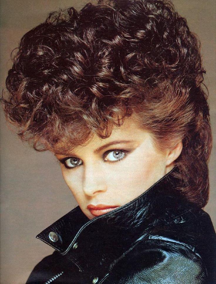 """SHEENA EASTON """"For your eyes only"""" Scottish star Sheena Easton James Bond singer in 1981@"""