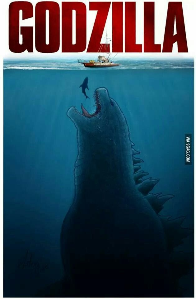 jaws the movie versus the book essay The following are noted differences between the original twilight novel and the movie adaptation please note: scenes/lines that were not in the book but were added for the movie:.