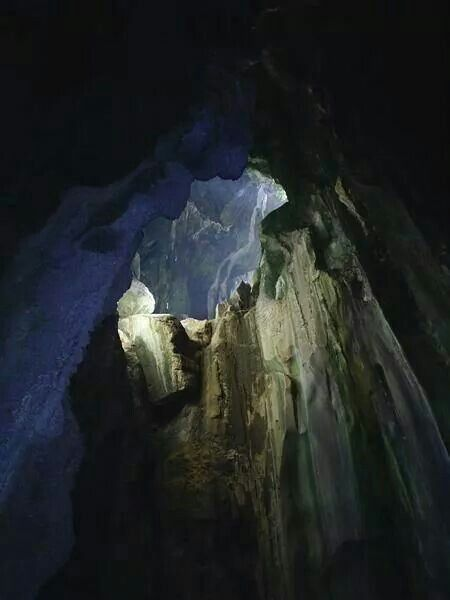 el nido jewish dating site El nido tour packages  cudugnon caves—an archaeological site with excavations dating to 1000 ad—and a stop in the  most popular dive sites in el nido.