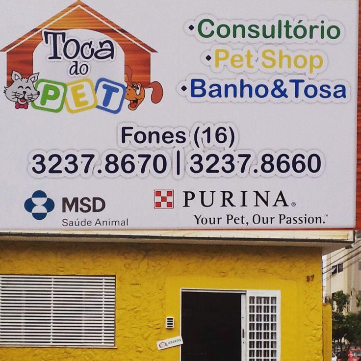 Consultório bem estruturado e equipado com atendimento diferenciado, assistência médica veterinária moderna, ética e competente.  Endereço:  Rua Amadeu Amaral, 87 - Vila Seixas Ribeirão Preto - SP 14020-050 Fixo: (16) 3237-8660 / 3237-8670 Móvel: (16) 7814-3391 / 99754-5559 #ribs #ribeiraopreto #saopaulo #orlandia #oscarfreiresp #sertaozinho #cravinhos #petshop #serrana #shoppingiguatemi #love #limeira #pirassununga #saosimao #bonfimpaulista #veterinaria #clinicas #doglovers #dogs…